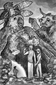 illustration_chapter6_530x800