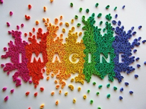 Imagine-creativity-16636424-400-300