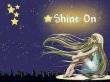 shineon1