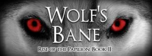 WolfBane_Banner