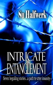 IntricateEntanglement_300dpi_eBook