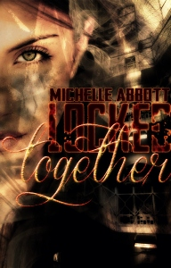 locked together
