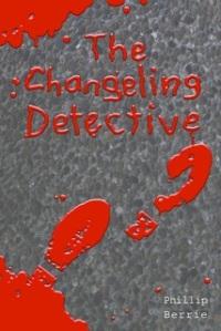 changelingdetective2