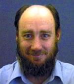 Phillip Berrie