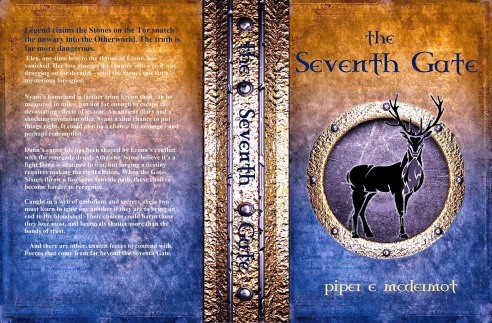 7th Gate bookcover-front-back-for-e-promos