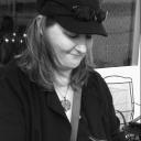 Rebecca Knight