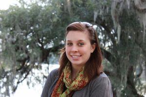 Fantasy author, Kat Slifer