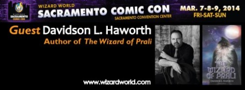 cover_WizardCon(1)