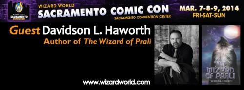 cover_WizardCon(1)