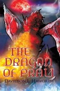 The_Dragon_of_Prali_DLHaworth