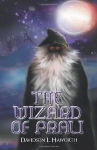 The_Wizard_of_Prali_DLHaworth