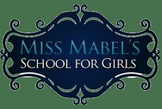 MMSFG_Logo_Only_325x220