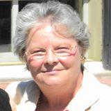 Martha Jette