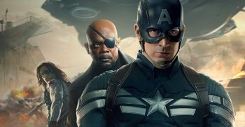 Captain-America-The-Winter-Soldier (1)