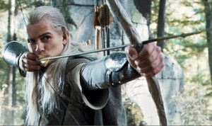 Legolas-Photo