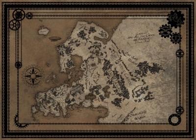 world-map-fin9
