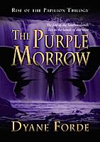 Purple_Morrowl