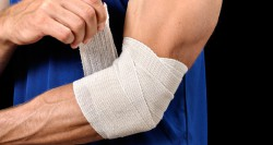 elbow-tendonitis1