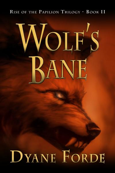 WolfsBane_Cover_2015_smashwords