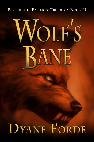 WolfsBane_Cover_2015_smashwords