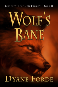 WolfsBane_Cover_2015_smashwords (1)