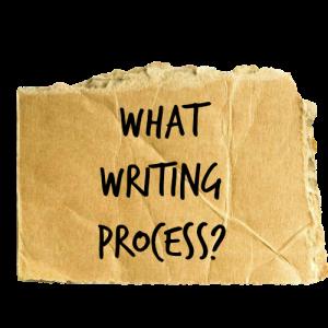 Writing-Process-A-Blog-Hop