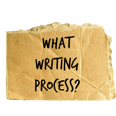 Writing-Process-A-Blog-Hop