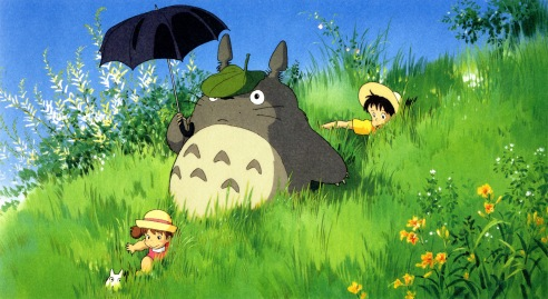 My_Neighbor_Totoro13