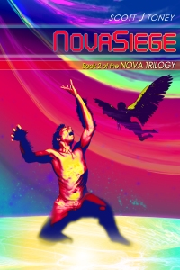 novasiege - FINAL - copyright owned by Scott Toney (1)