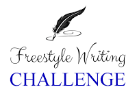 freewritingchallenge