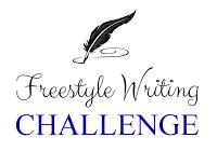 freewritingchallenge