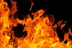 fire.cms