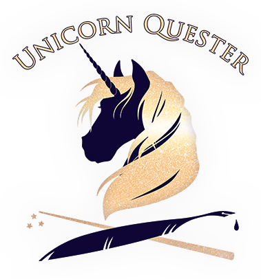 unicorn-quester-logo