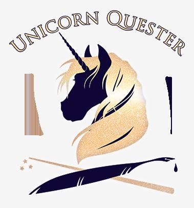 unicorn-quester-logo