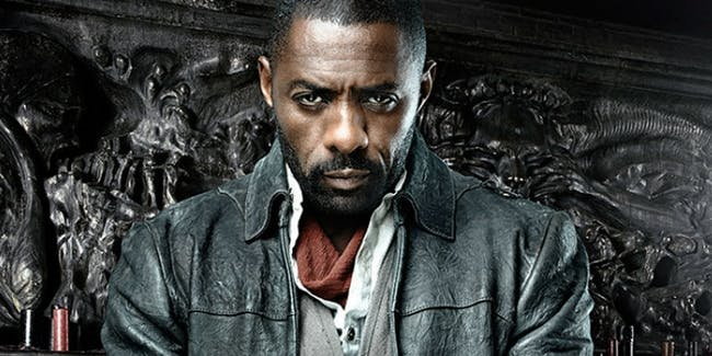 My Movie Review: The Dark Tower |