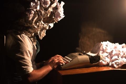 writer's_block_i