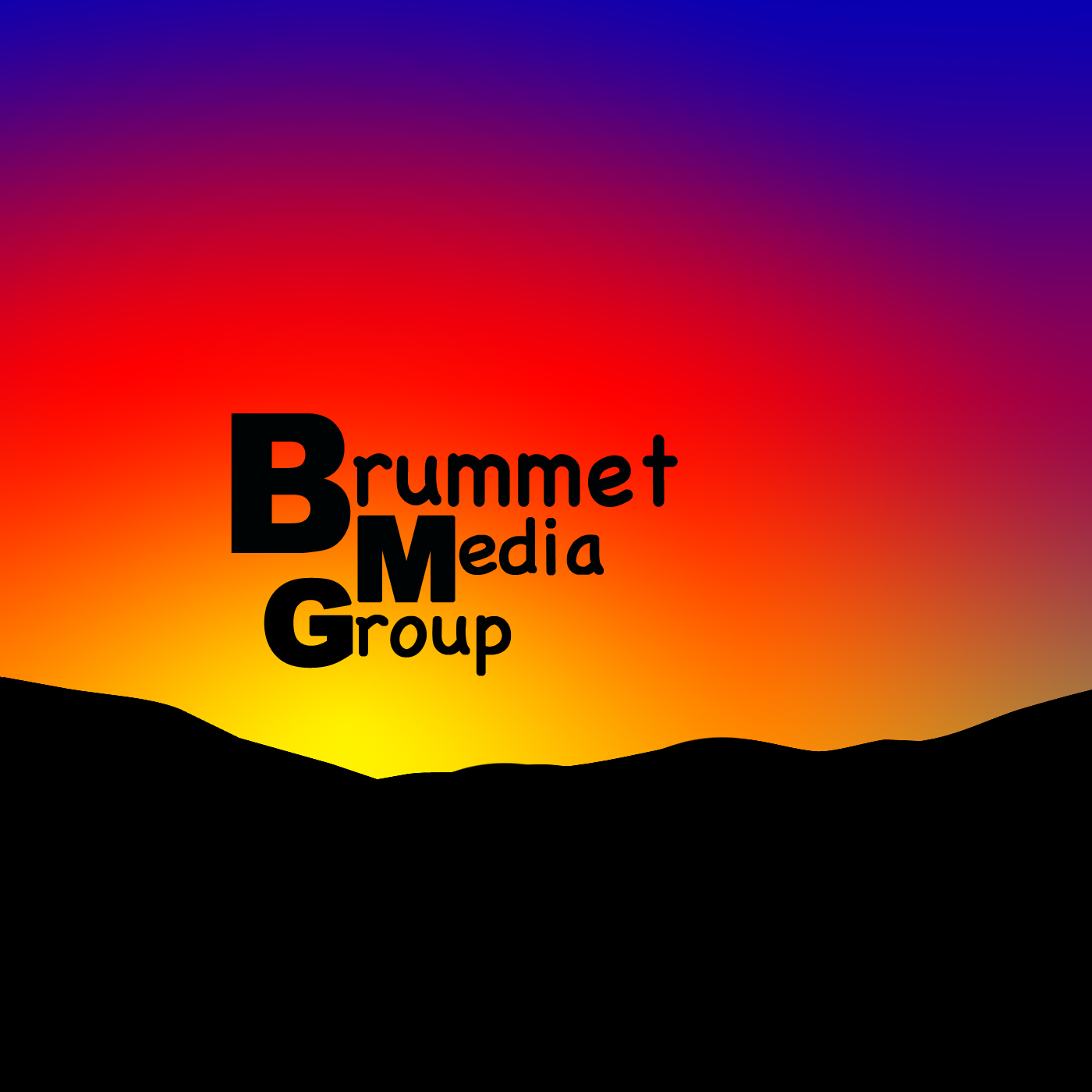 Interview with Lillian Brummet of Brummet Media Group