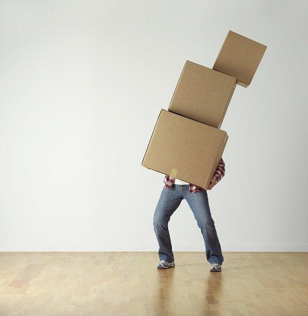 boxes-2624231_640